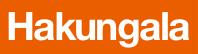 Hakungala, Inc.